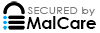 Malcare WordPress Security